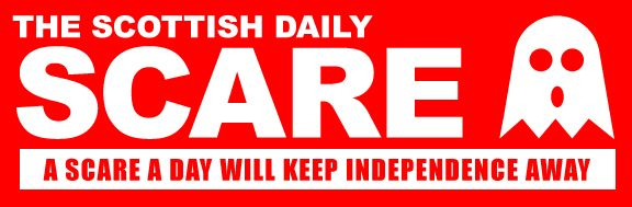 the-scottish-daily-scare-1
