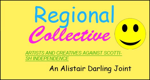 Regional Collective2