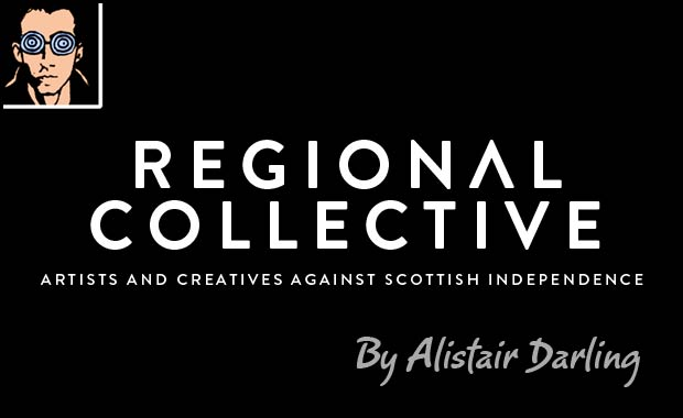Regional Collective