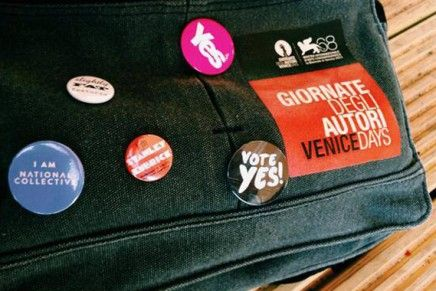 Yes Campaigning: Top 5 Tips