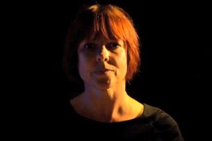 Showcase: Rachel Amey – NHS, South of the Border
