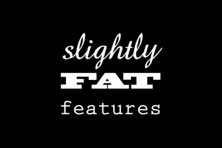 Festival Review: Slightly Fat Features & Kubrick³