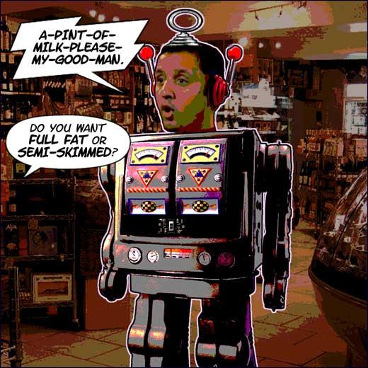 ROBOT1-copy