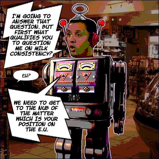 ROBOT2-copy