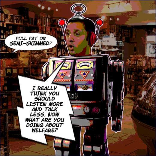 ROBOT3-copy