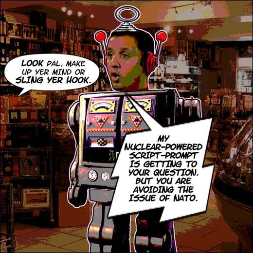 ROBOT4-copy