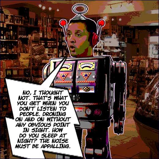 ROBOT6-copy