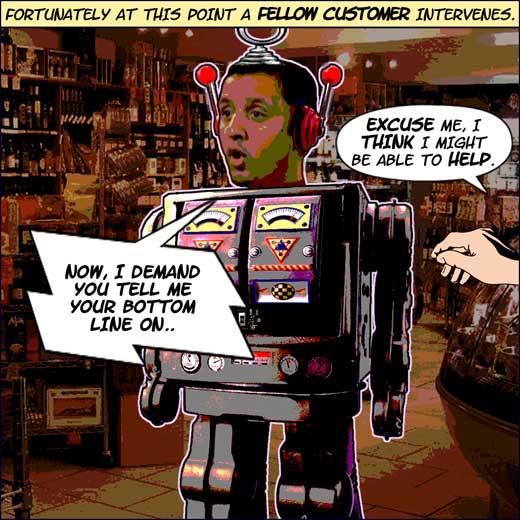 ROBOT7-copy