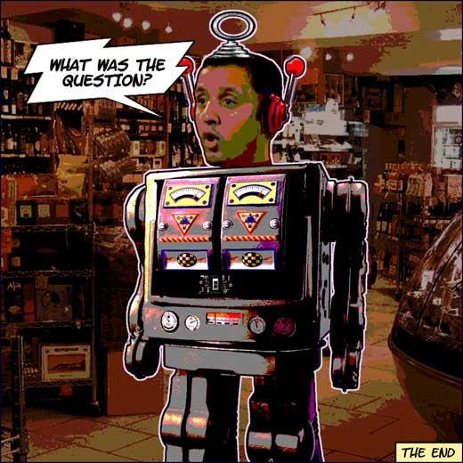 ROBOT9-copy