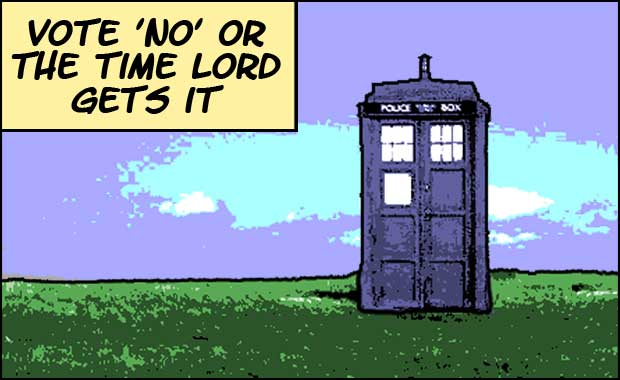 DOCTORWHO-TITLE