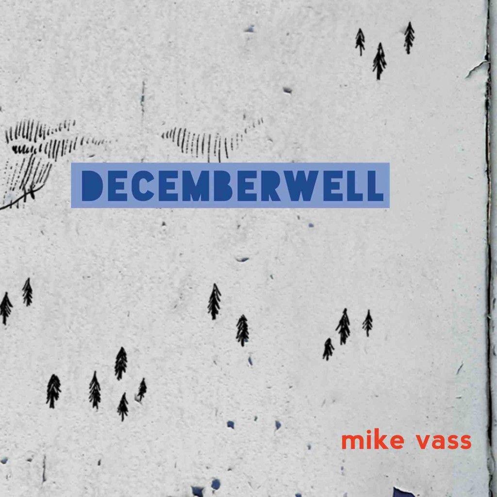 decemberwellfront