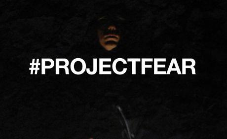 projectfear
