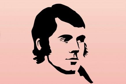 How Would The Daily Mail Have Reacted To Robert Burns?