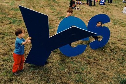Jenny Lindsay: 10 Reasons for Yes In 2014