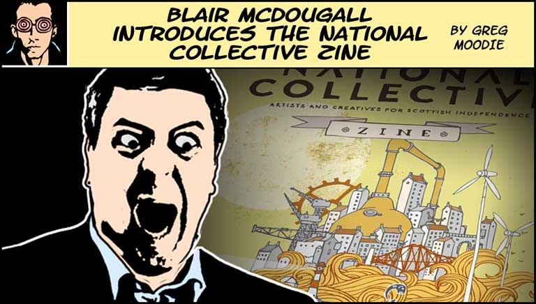 BLAIR-ZINE-TITLE-copy