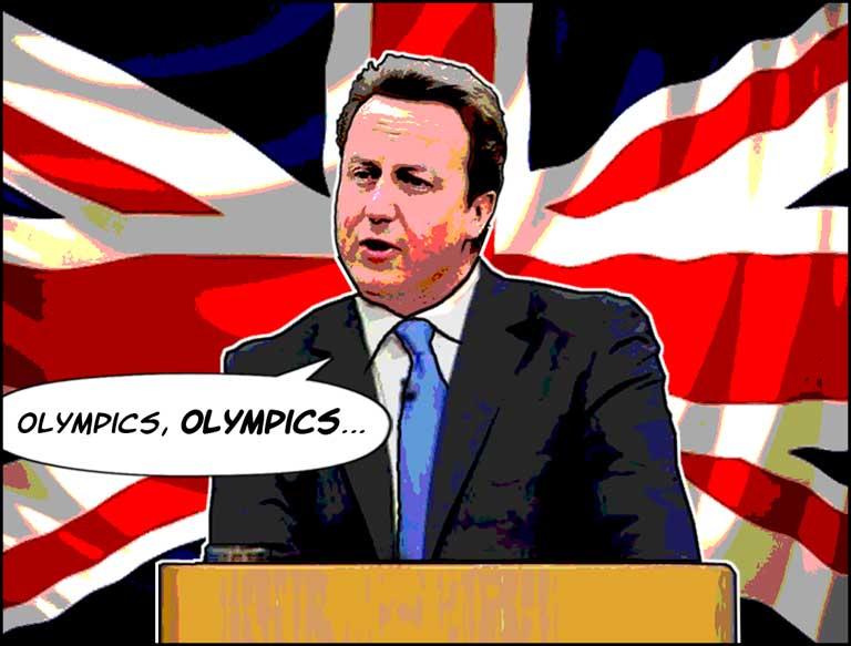 OLYMPICS5-copy