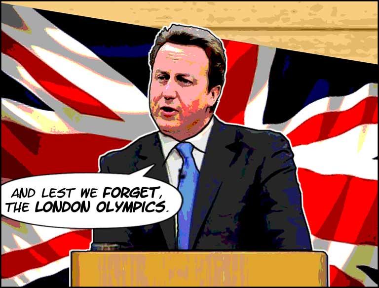 OLYMPICS9-copy