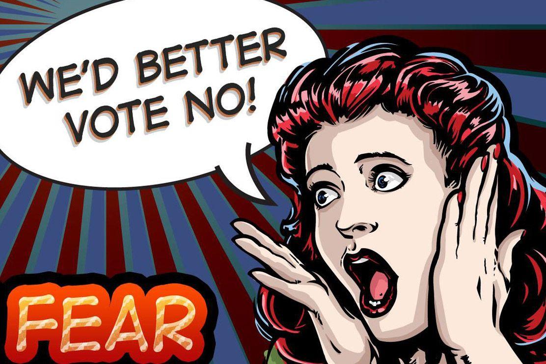 voteno