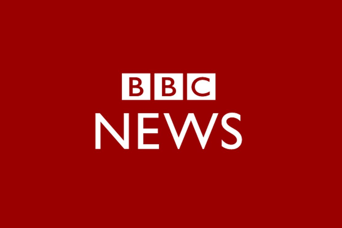 A Formal Complaint To The BBC | National Collective