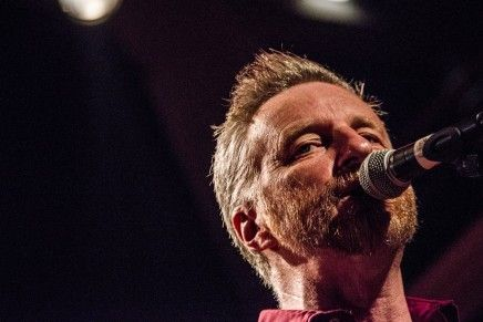 National Collective Announces Edinburgh Festival Fringe Show