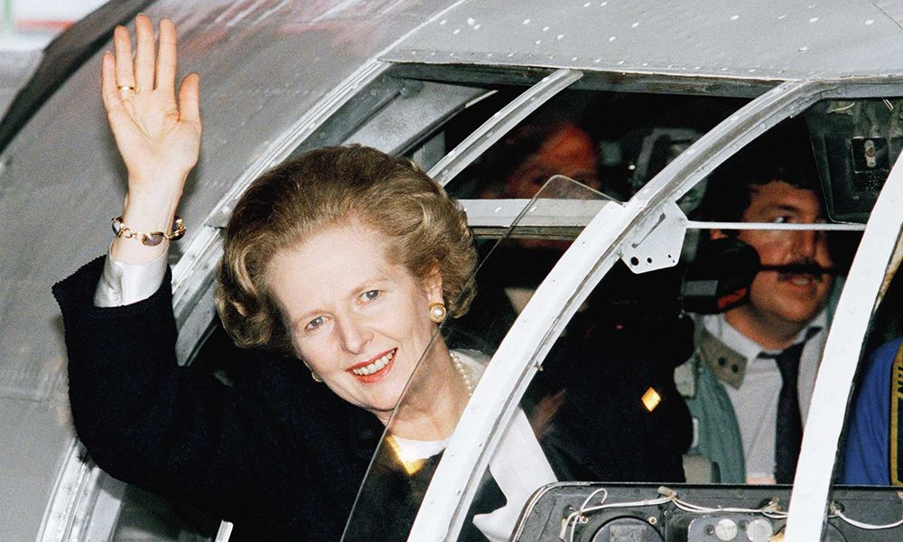 margaret-thatcher8
