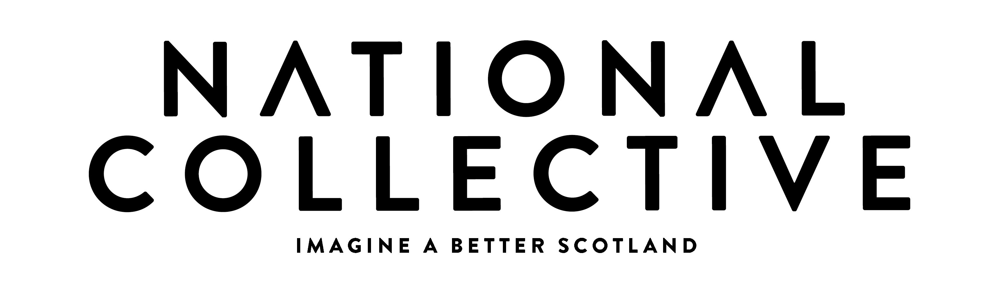 Header National Collective Aberdeen