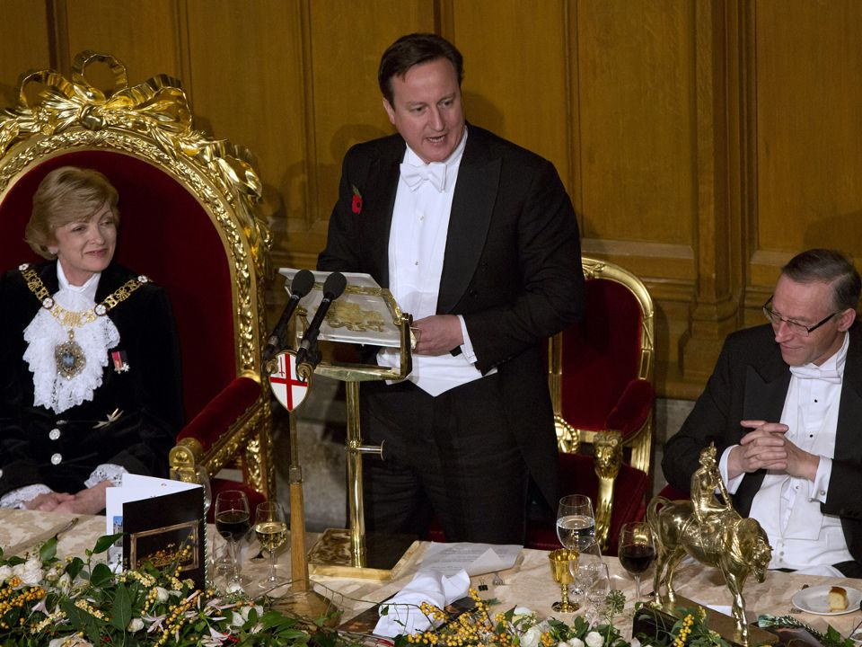 this-picture-of-david-cameron-calling-for-austerity-is-fundamentally-hilarious