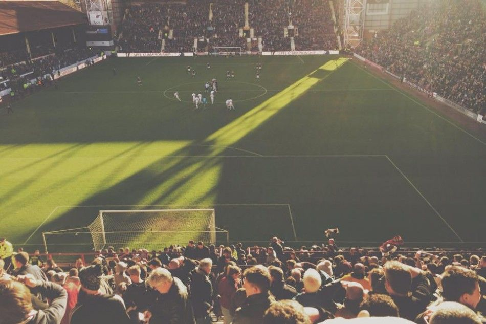 Heart of Midlothian Introduce Living Wage