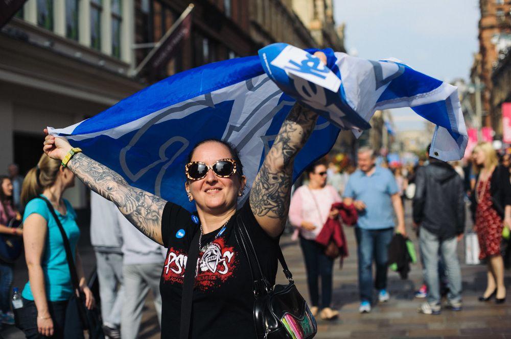 276 Yes Gather in Glasgow 140913-140452-PM_1000
